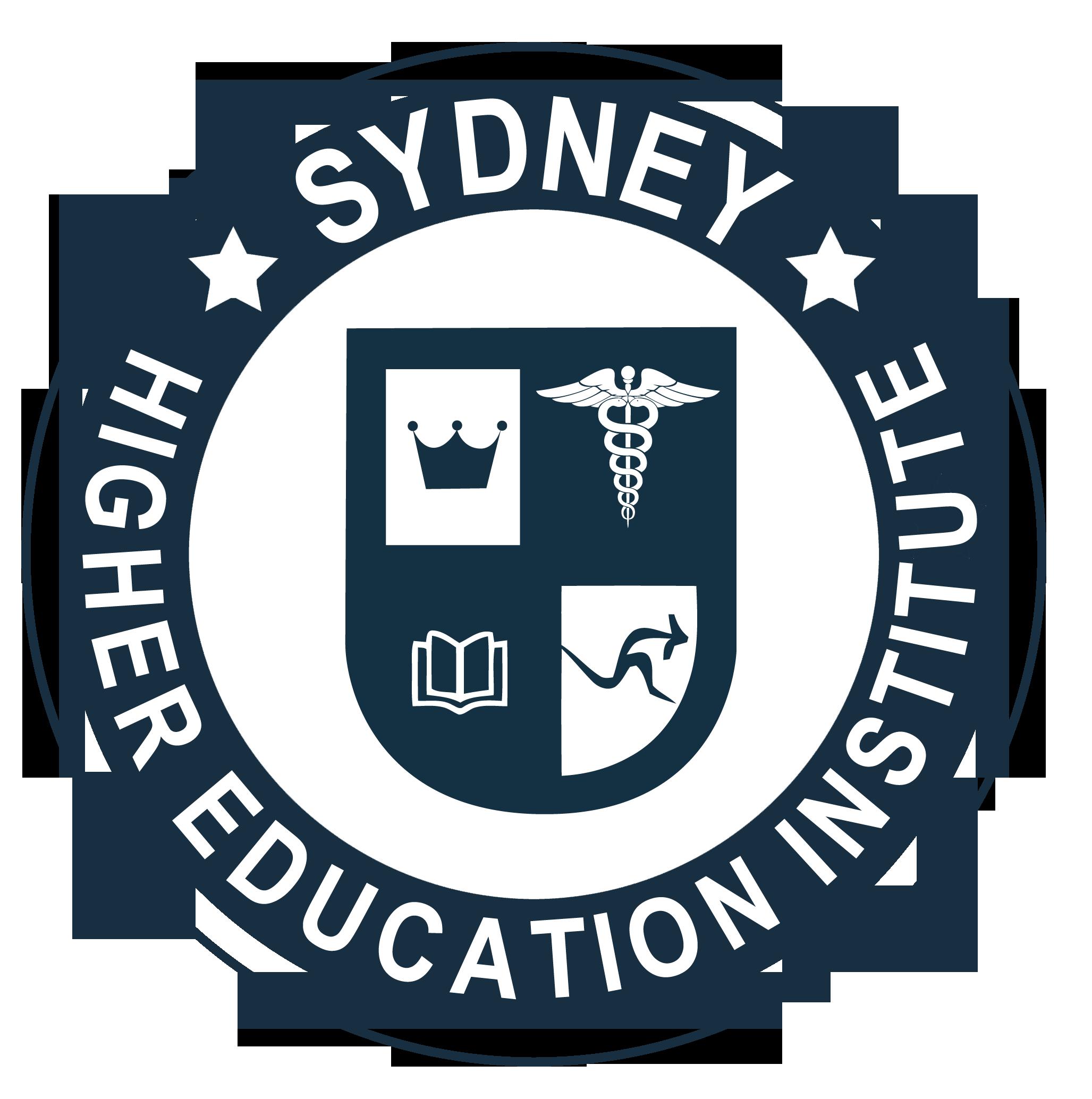 Certificate IV in TESOL - Sydney Higher Education Institute